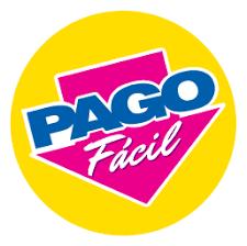 pago-facil-1